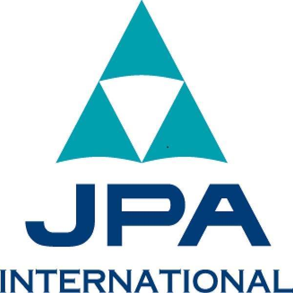JPA International - Technical Seminar ISTANBUL