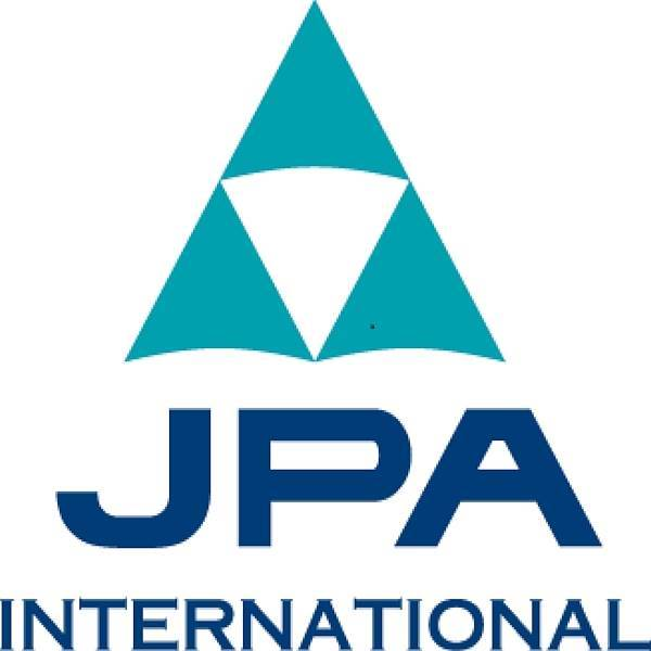 JPA International Committee